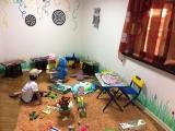 В гости в «Книжный дом». Экскурсия для будущих читателей - воспитанников старшей и подготовительной группы детского сада «Имани - 15»